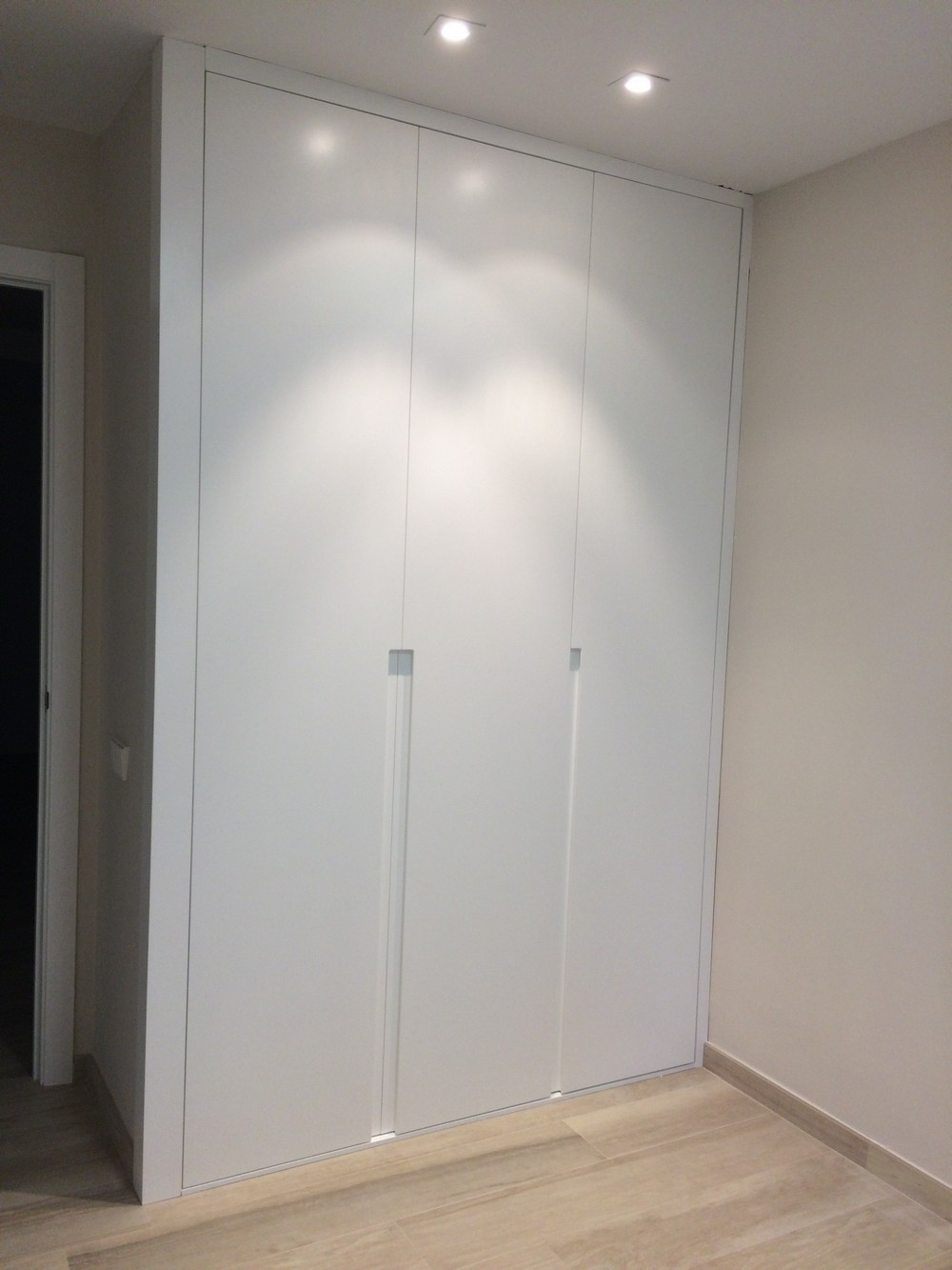 Mobiliario de oficina operativo y direccional proyectos for Mobiliario modular para oficina